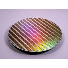 MOS芯片缺货潮2019年有望缓解  应用端提升8寸产线成主力