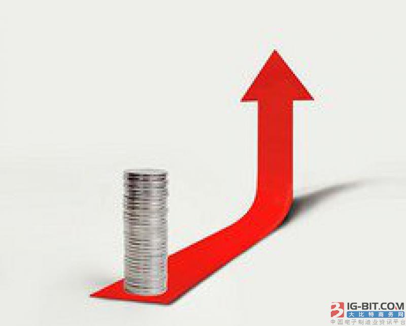 东睦股份:收入持续加速 增长再添新动力