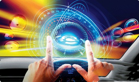 半导体传感器需求逐步增高 推陈出新需求高