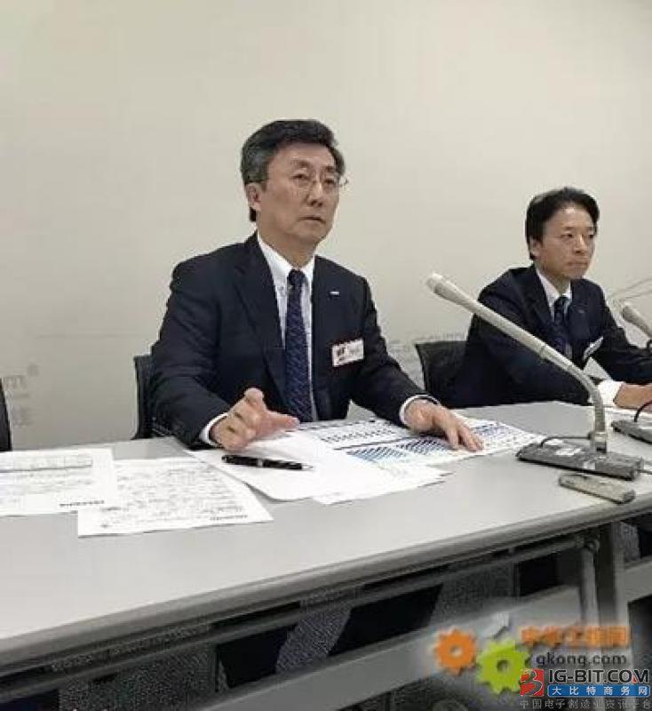 """安川电机业绩大幅上调,两大""""新""""业务功不可没"""