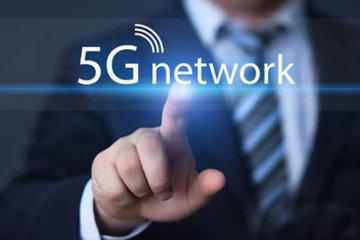 英特尔宣布为2018 年韩国平昌冬季奥运提供5G网络支持