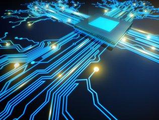 德国瑞士联手打造原子尺度新型集成电路器件