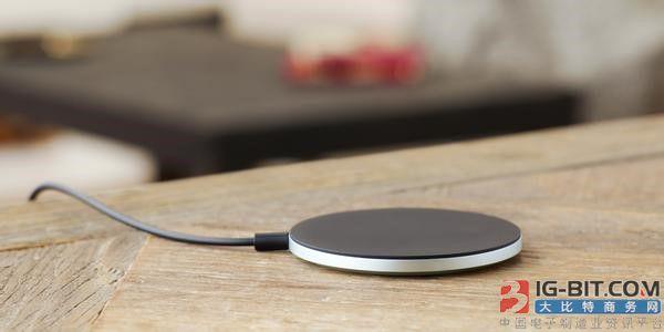 多个原因导致苹果放弃15W无线充 EPP缺陷应如何解决?