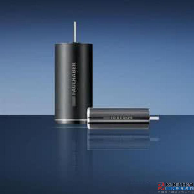 汇川技术发布全新一代IPM电机产品