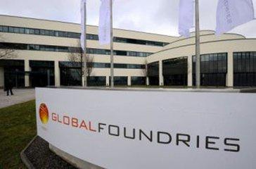晶心加入GlobalFoundries 22纳米FD-SOI生态链 扩大物联网战线
