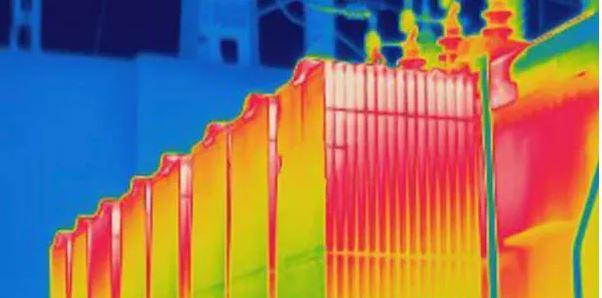 解决热量挑战——电源管理之散热