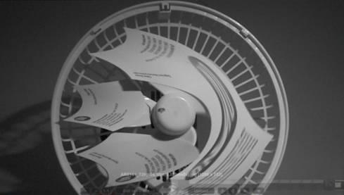 CMOS技术成就未来消费和工业设备的视觉