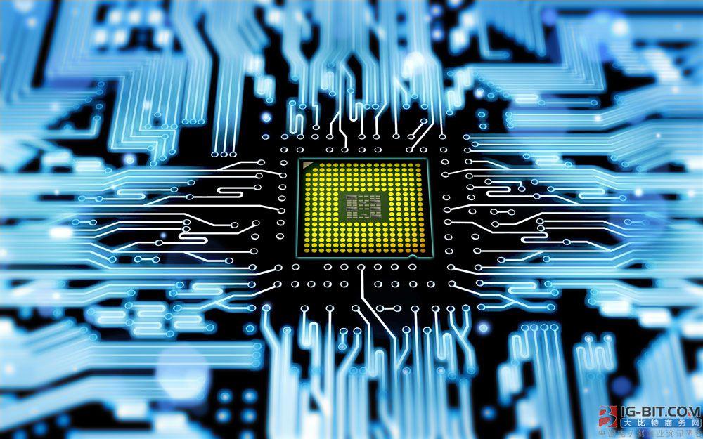 移動芯片變革趨勢及設計注意事項