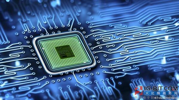 移动芯片变革趋势及设计注意事项