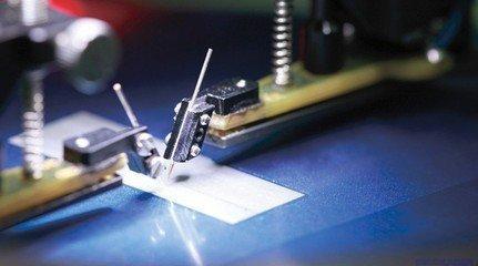 国内LED芯片需求增长,国际厂商都快没饭吃了
