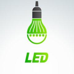 创新带来LED行业新变革 施瑞深耕环保智造