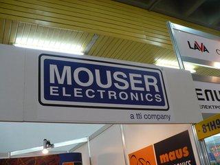 Mouser提供Cypress WICED评估套件