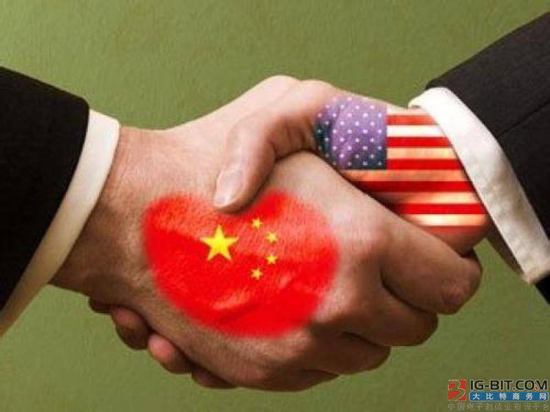 给川普送2535亿美元大礼也没用!美国将持续打压中国LED照明!