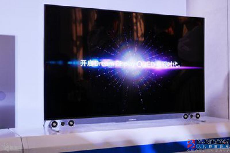 """OLED电视逆势上扬 苹果X全面屏意外""""助攻"""""""
