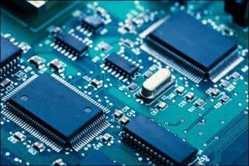 福建南安促进半导体产业发展 项目落户最高可补5000万