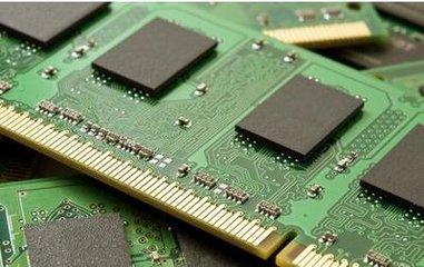 研调:明年下半年DRAM涨势将止步产值仅成长11.8%