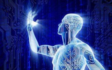 英特尔CEO科再奇:企业运用人工智能应遵循4个关键点