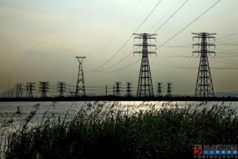 新型无线电里传输系统1内实现高效电力传输