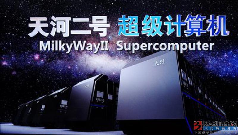 全球超级计算机500强榜单发布  天通股份将受益