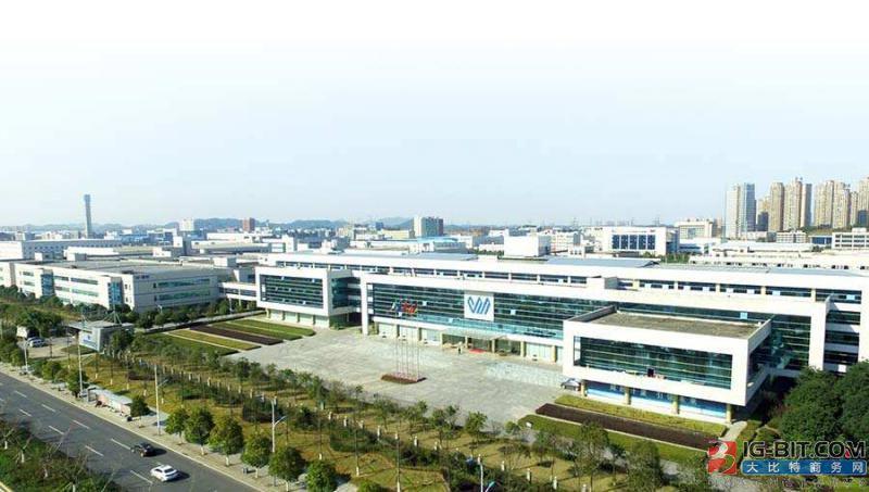 威胜集团附属公司拟5221万元收购珠海中慧微电子股权