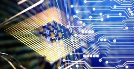 未来全球物联网连接技术类型的市场预期与影响