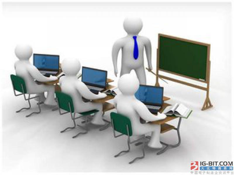 广东省电子变压器电感器行业协会 培训老师履历