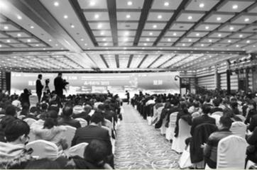 今年我国IC设计业预计销售1945.98亿元,同比增长近三成