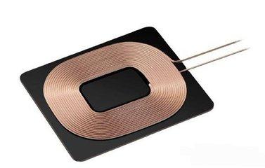 意法无线充电芯片支持Qi Extended Power标准