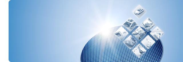 TDK-Micronas欢迎Matronic成为经销伙伴