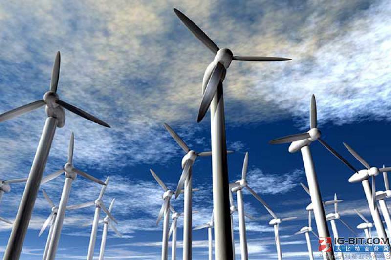 埃及最大电缆制造商宣布与日本丸红筹建1000兆瓦风电场