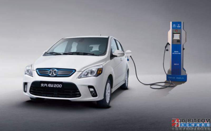 正文  世界电动汽车品牌特斯拉日前宣布将于今年在挪威建立欧洲最大的