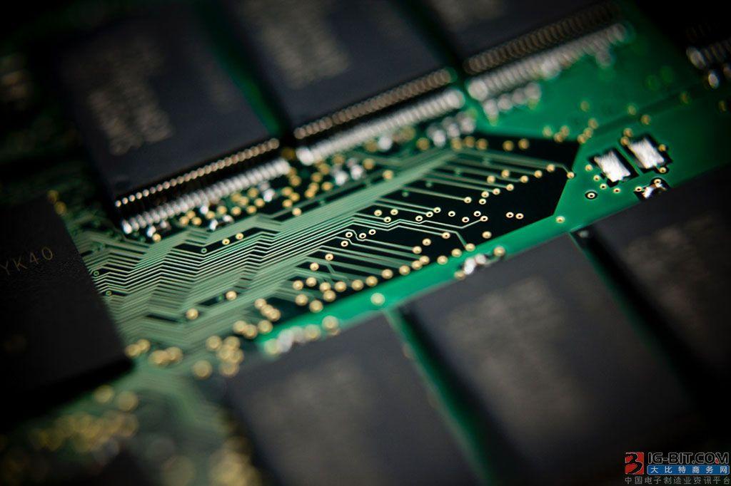 晶盛机电:拟斥资5亿元与中环股份等设大硅片合资公司
