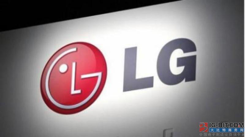 LG OLED电视面板拔尖 手机却频频中招的原因