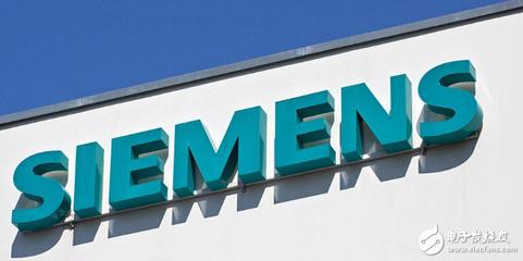 西门子收购Solido Design Automation 强化IC设计与技术
