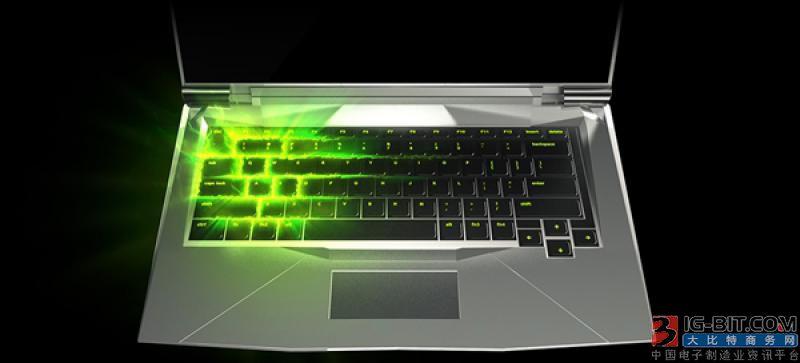 英伟达悄然发布两款笔记本独立显卡MX130/MX110