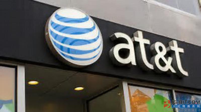 AT&T抛弃思科改用白盒交换机/路由器 电信设备业将被颠覆
