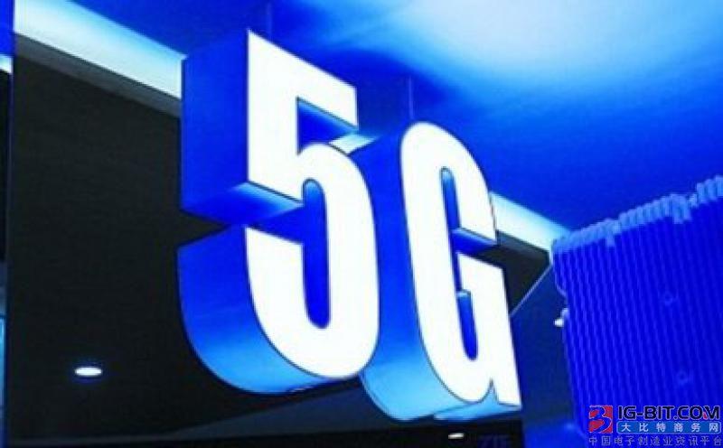 来势汹汹的5G将撬动2000亿车联网市场,磁件企业你不动心?