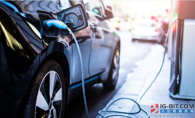 整合式电池解决方案提升安全性与效率