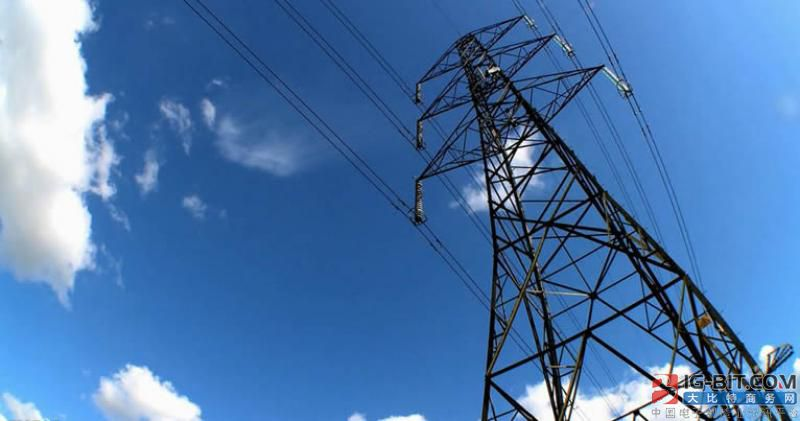 LS电缆斩获孟加拉国电网公司6000万美元架空电缆项目
