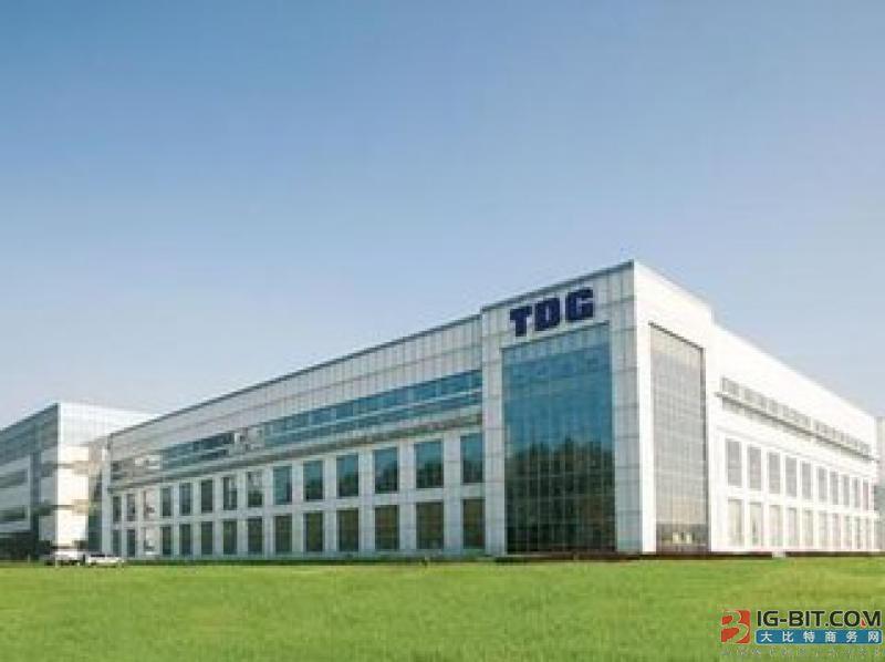 天通股份全资子公司拟1.3亿收购湖南新天力67%股权