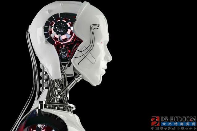 新型AI系统单芯片献计 健康照护掀动新革命