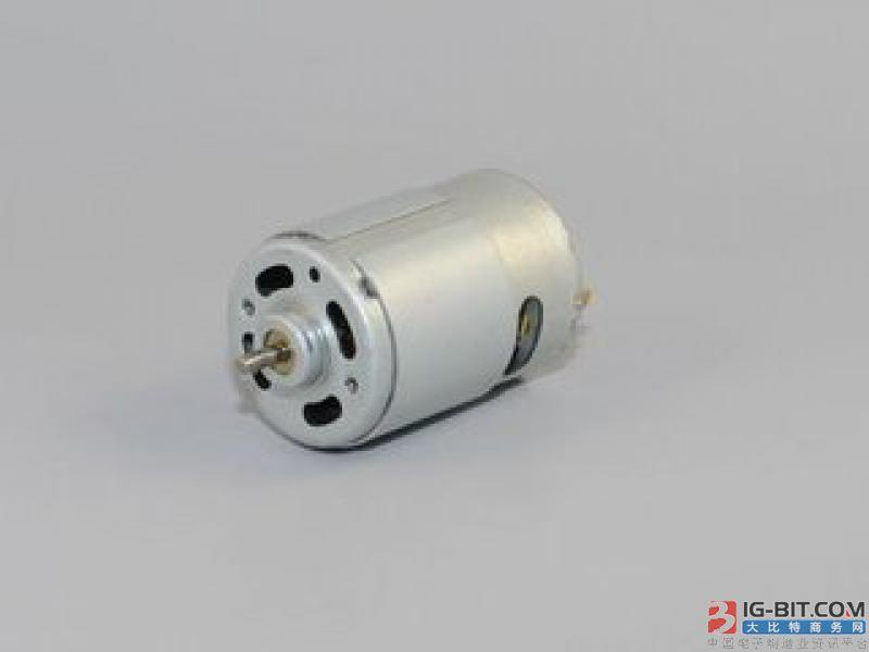 """线圈一体型降压""""micro DC/DC""""转换器 最适用于便携式终端、平板电脑、光器件等"""