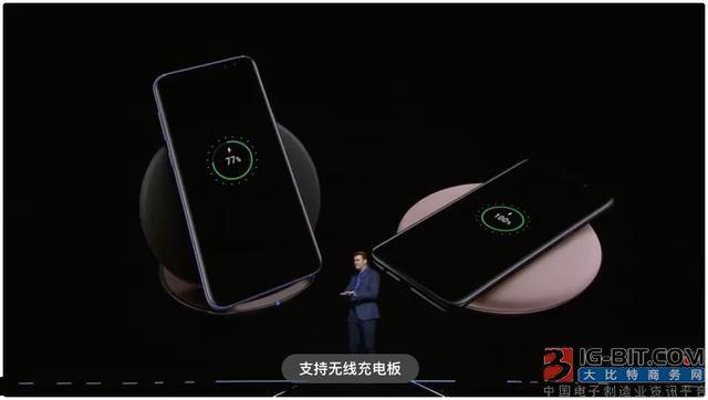 神话褪色 国产手机背后的中国力量