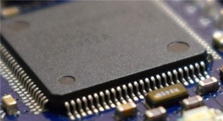 RISC-V架构受青睐 西数即将采用