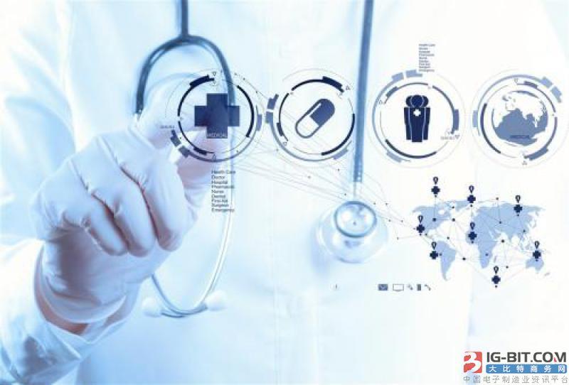 雅特生科技推出多款符合医疗设备安规标准的全新15W和20W直流/直流电源转换器