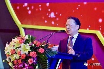长电科技董秘朱正义:芯片封测行业迎来黄金发展期