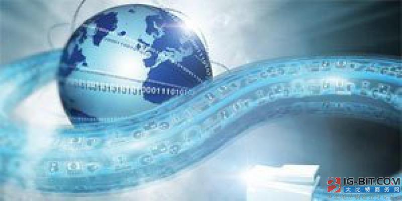 Zayo集团将为NCP海底电缆提供一个私有专用网络