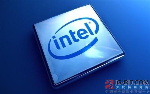 Intel全线提速:14++nm新CPU明年见