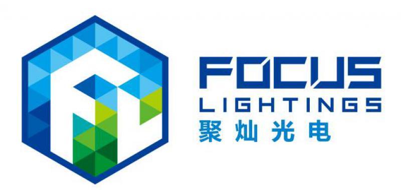 聚灿与Veeco签采购合同,拟4.6亿添置MOCVD设备
