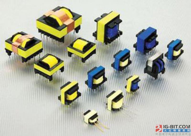 力王高科在湖南江华投资智能手机和新能源产业用变压器项目
